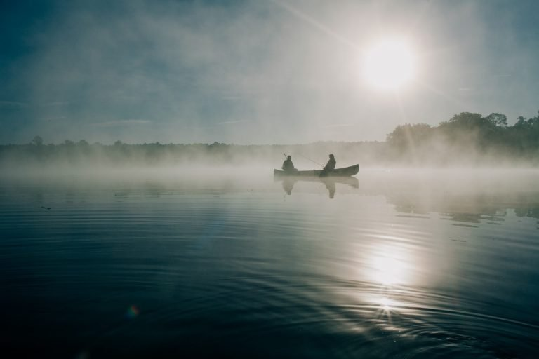 Tips on Lake Fishing for a Great Outdoor Experience